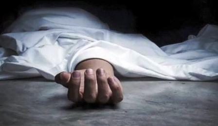 Tunisie: Un ouvrier du bâtiment tue la propriétaire de la maison dans laquelle il travaille