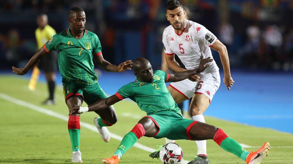Amical :À quelle heure et sur quelle chaîne voir Tunisie-Mauritanie ?