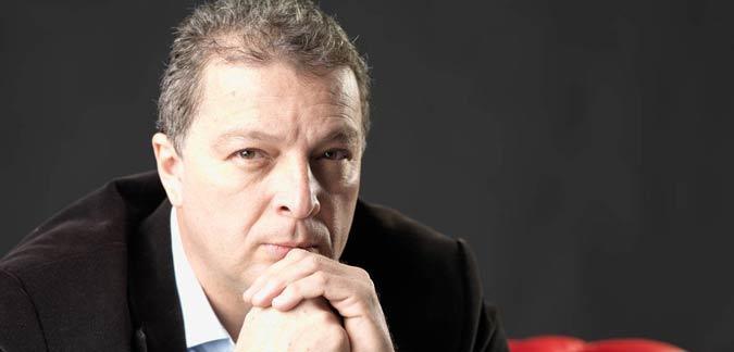 """Tunisie- Abdelaziz Belkhodja : """" Nabil karoui ne s'est jamais désisté"""""""