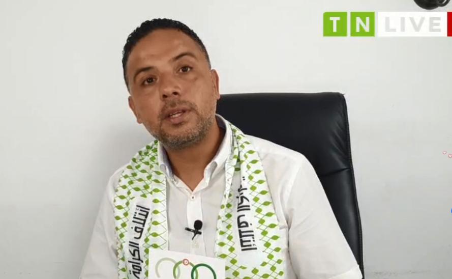 Tunisie- Seif Eddine Makhlouf défend sa coalition