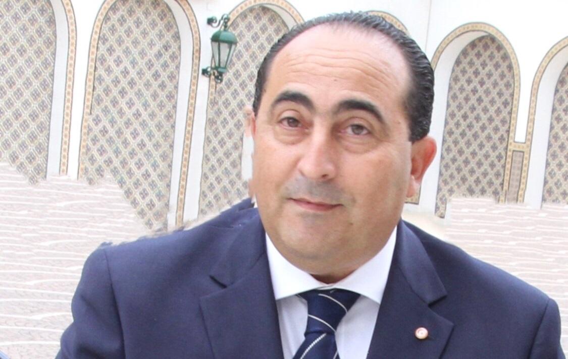 Tunisie- Hichem Ben Ahmed appelle à plus de vigilance