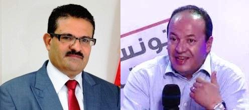 Tunisie: Mliki à Bouchleka: On n'accuse pas les gens de corruption quand on est impliqué dans de grandes affaires de malversations