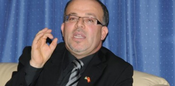 Tunisie – Présidence du gouvernement: Ennahdha opte pour une compétence économique non partisane