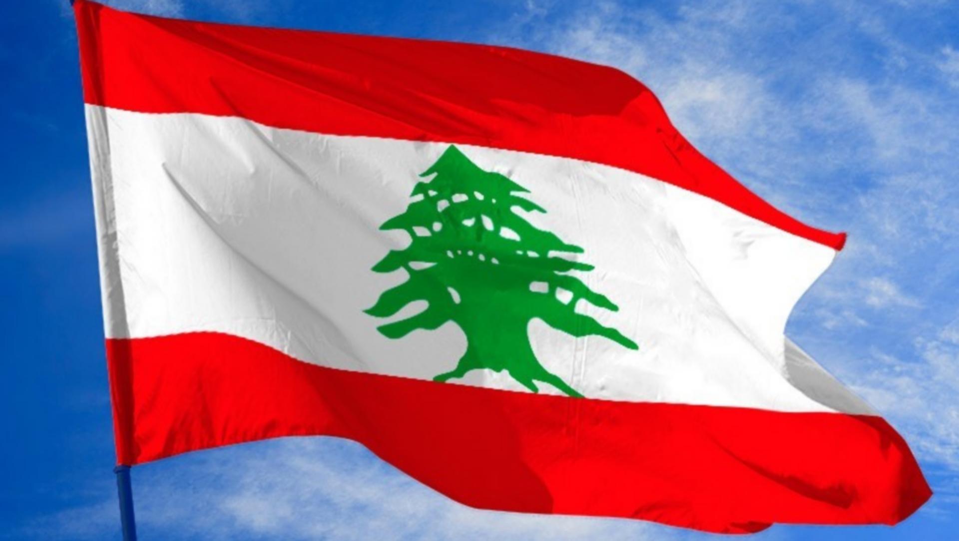 Liban : 3 morts et 20 blessés dans une manifestation à Beyrouth