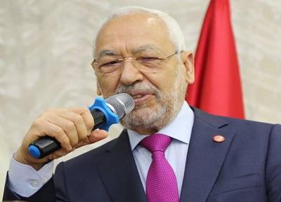 Tunisie: Formation du prochain gouvernement, Rached Ghannouchi dévoile qu'il pourrait être le futur chef du gouvernement
