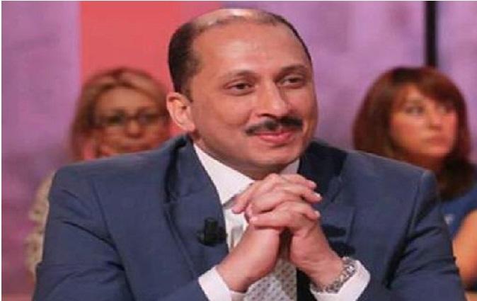 Tunisie: Mohamed Abbou accuse Ennahdha de répandre la rumeur de l'organisation de nouvelles élections législatives