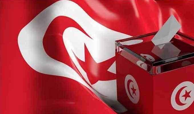 Gafsa- 20 centres de vote ont ouvert leurs portes, exceptionnellement, à 10h