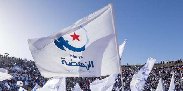Elections législatives- Ennahdha en tête de liste aux circonscriptions de France 1, France 2 et Italie