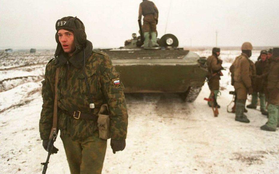 Un militaire tue 8 autres soldats sur une base