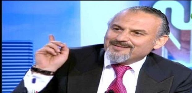 Tunisie- Annulation des mandats de dépôt et de recherche à l'encontre de Ghazi Karoui