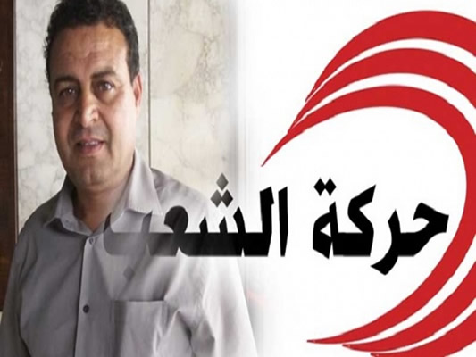 Tunisie-  Zouhaier Maghzaoui nie l'existence de concertations entre son mouvement le mouvement Ennahdha