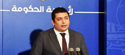 Tunisie – Dahmani: Le Projet de loi de finances 2020 ne prévoit pas de nouvelles taxes