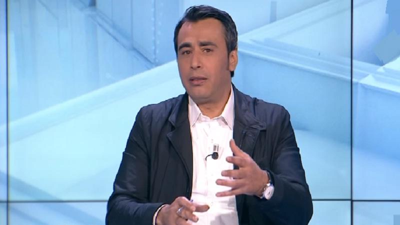 """Jawher Ben Mbarek- """"Au cœur de la Tunisie pourrait former un gouvernement à une condition…"""""""