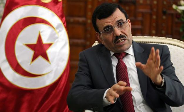 Tunisie: Formation du gouvernement, ce que propose Ennahdha pour les ministère régaliens