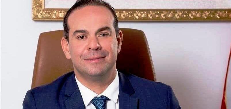 Tunisie – Mehdi Ben Gharbia félicite Kaïs Saïed et le peuple tunisien qui a donné une leçon à la classe politique