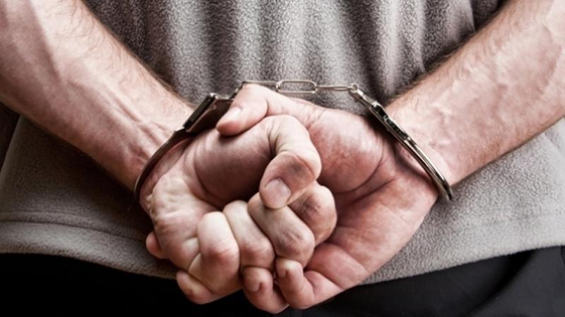Tunisie- Un délinquant prend une femme en otage  afin d'échapper à la police