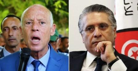 Ben Arous- Kais Saïed obtient 74.81 % des voix