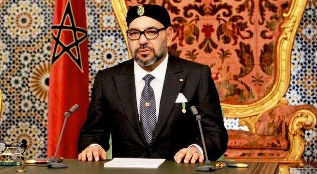 Tunisie – Le traitement spécial du roi du Maroc envers le nouveau président tunisien