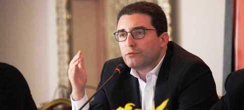 Tunisie – AUDIO: Tahya Tounes décidera ce jeudi qu'il va soutenir un des candidats au second tour des présidentielles