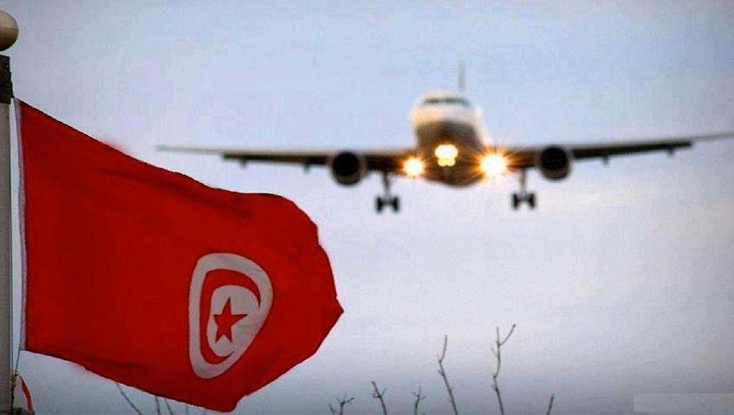 Tunisie- L'annulation d'un vol Djerba-Tunis provoque une vague d'indignation chez les passagers