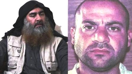 Selon la sûreté irakienne le successeur d'Al Baghdadi est bien pire que ce dernier