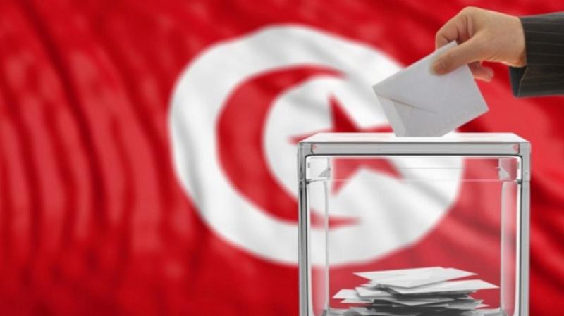 Jendouba- Kais Saïed obtient  60.29 % des voix
