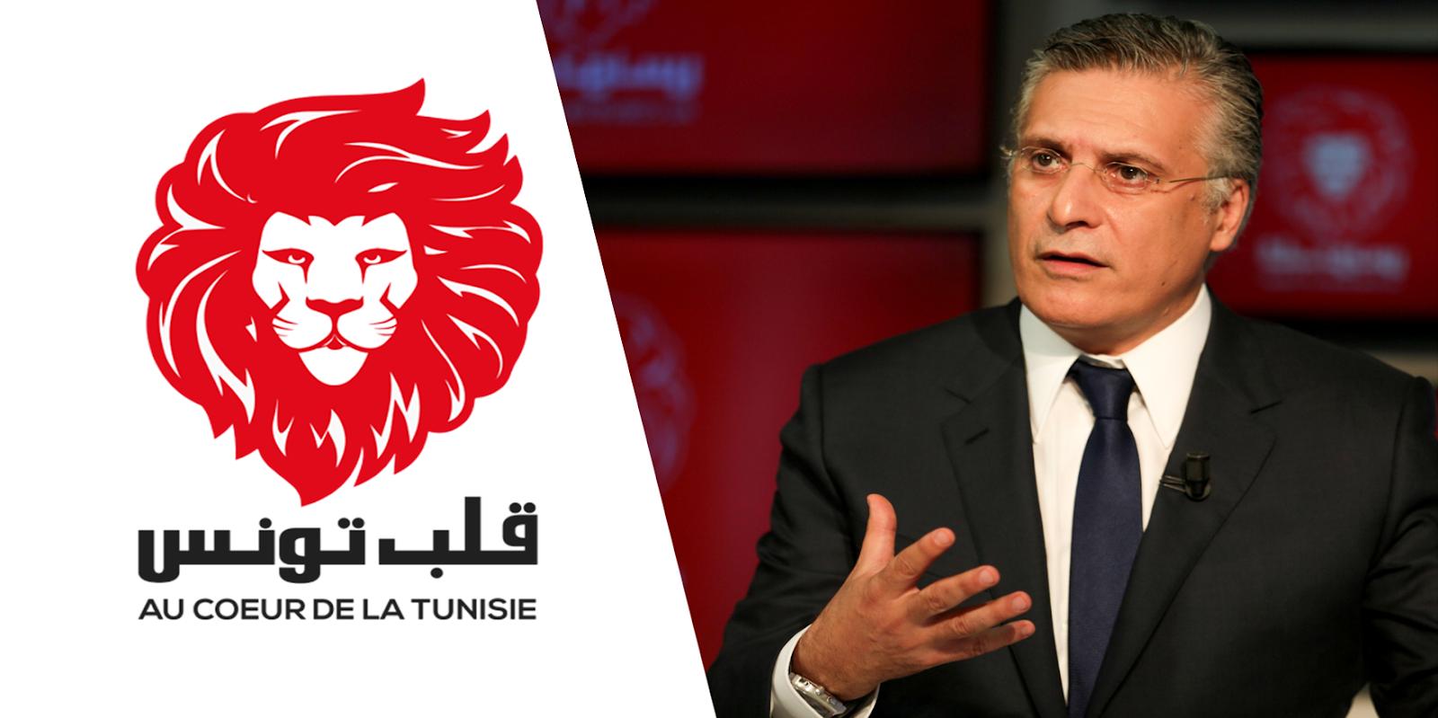 Tunisie- Habib Jemli reçoit une délégation de 9alb Tounes