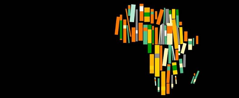 La Fondation Orange lance la 2ème édition du Prix Orange du Livre en Afrique