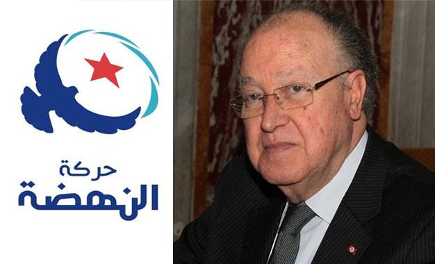 Tunisie- Présidence du gouvernement : Ben Jaafer affirme ne pas vouloir répondre à des questions virtuelles