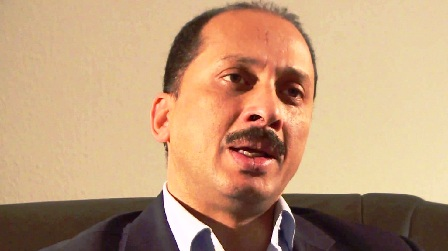 Tunisie – Mohamed Abbou: Nos exigences concernant le nouveau gouvernement ont été déformées par les médias