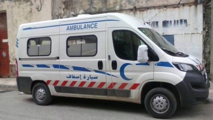 Tunisie- Un homme français retrouvé mort à Sousse