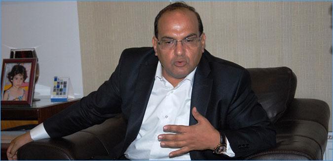 Tunisie: L'Observatoire de la bonne gouvernance appelle au limogeage de Chawki Tabib