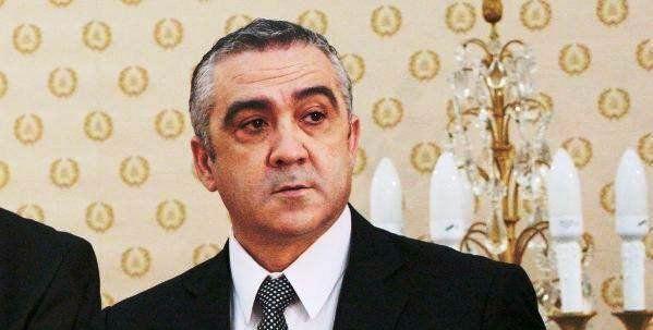 Tunisie – L'ancien ministre de l'intérieur, Lotfi Brahem, entendu dans une affaire de terrorisme