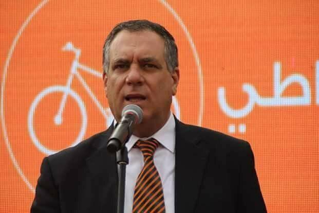 Tunisie: Attayar refuse d'entrer dans le prochain gouvernement aux côtés de Qalb Tounes et du PDL
