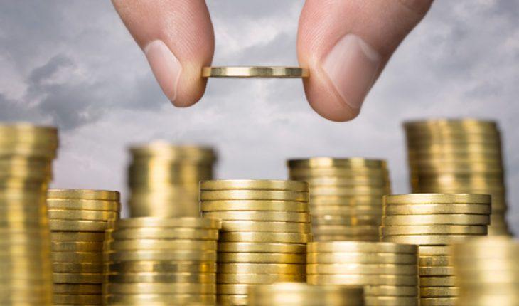 Tunisie: Nouvelles mesures d'incitation aux investisseurs étrangers