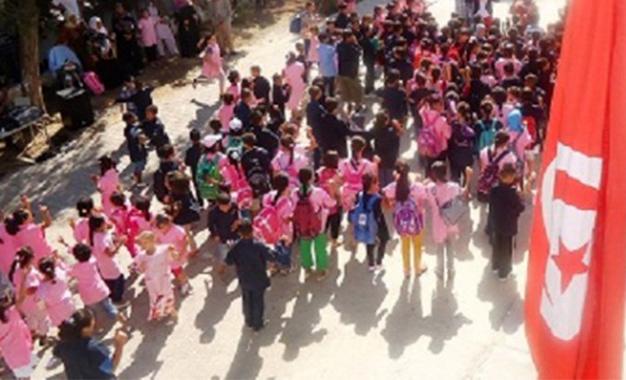 Tunisie: Hatem Ben Salem déplore la détérioration des services de santé scolaire