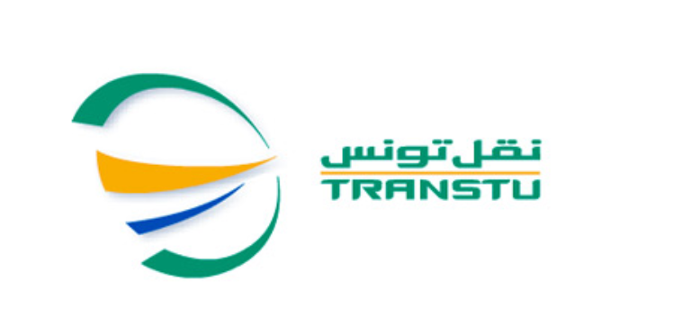 Tunisie- Problème de l'assurance de la TRANSTU : Les ministères de transport et des finances parviennent à une solution