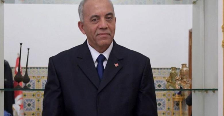 Tunisie : Houssem Taabouri et Abdellatif Mekki reçus par Habib Jemli
