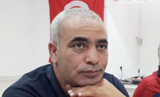Tunisie: Lassaad Yacoubi met en garde de nouveau le gouvernement