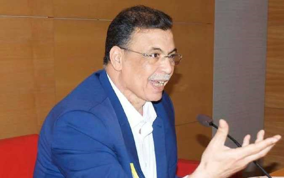 """Tunisie: L'UGTT possède des documents compromettant sur la société turque """"TAV"""", selon Bouali Mbrki"""