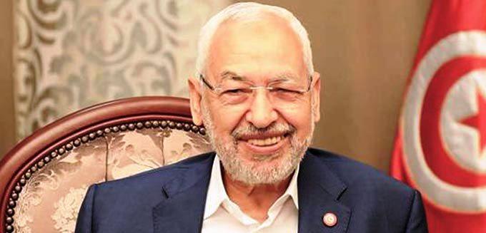 Tunisie – Ennahdha choisit la présidence de l'ARP pour Ghannnouchi mais maintient son droit de présider le gouvernement