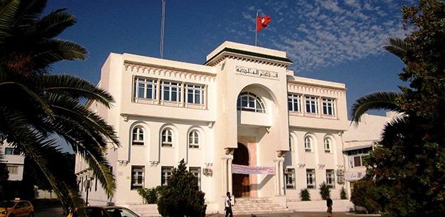 Tunisie – La municipalité de Hammamet dans le collimateur de la justice