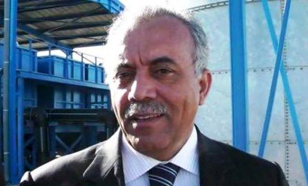 Tunisie – ça ne va pas être facile pour Habib Jemli avec le veto de l'UTICA et de l'UGTT