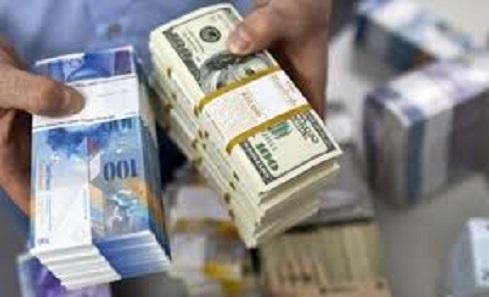 Tunisie: Les réserves en devises ont atteint 104 jours d'importation, selon la BCT