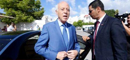 Tunisie – Au vu des négociations et la façon de les conduire, c'est mal parti… A moins que!
