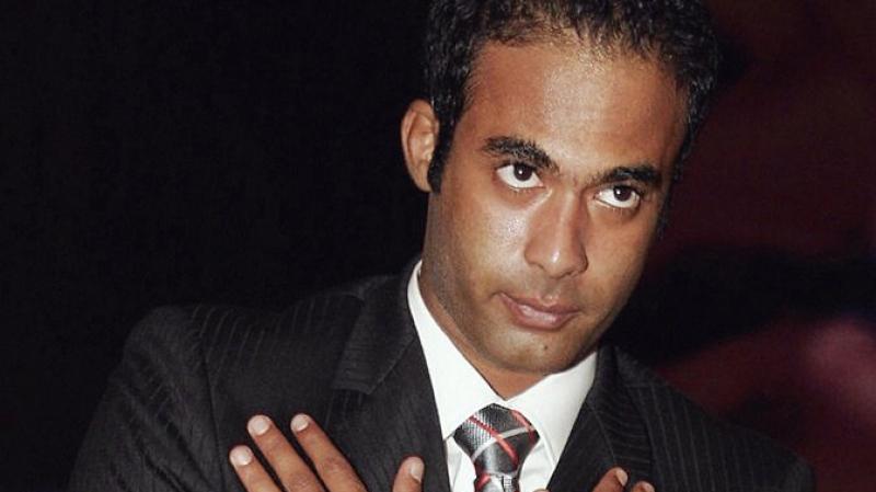 Egypte- Décès de l'acteur Haïtham Ahmad Zaki