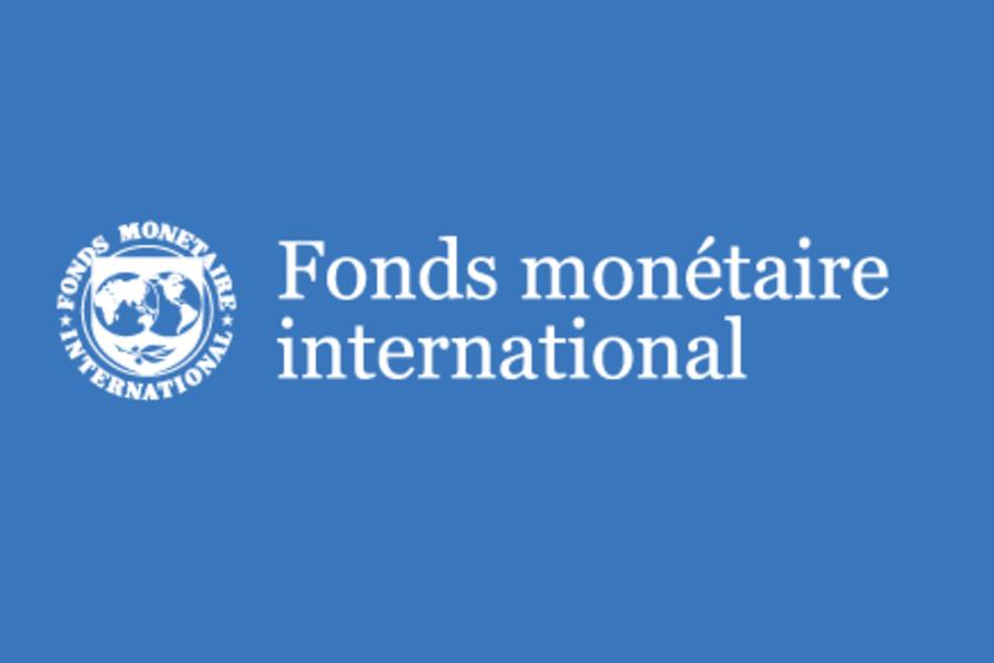 Le FMI estime une reprise spectaculaire de la croissance économique l'année prochaine pour ce pays