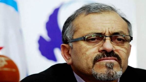 Tunisie – Ameur Laârayedh prochain ministre de l'intérieur?