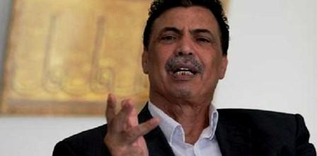 L'UGTT va demander de vérifier la façon dont ont été dépensés les milliards de dons et de crédits obtenus par la Tunisie