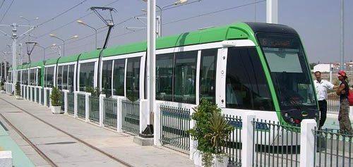 Tunisie : A partir de 11h, opération blanche sur le déroulement de la circulation sur les réseaux du transport public